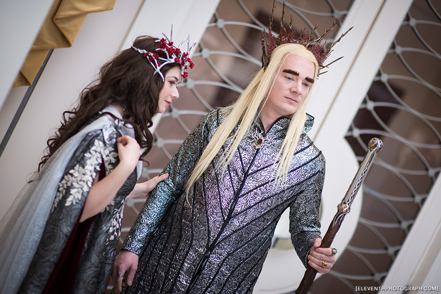 Katsucon2015_General_252.jpg
