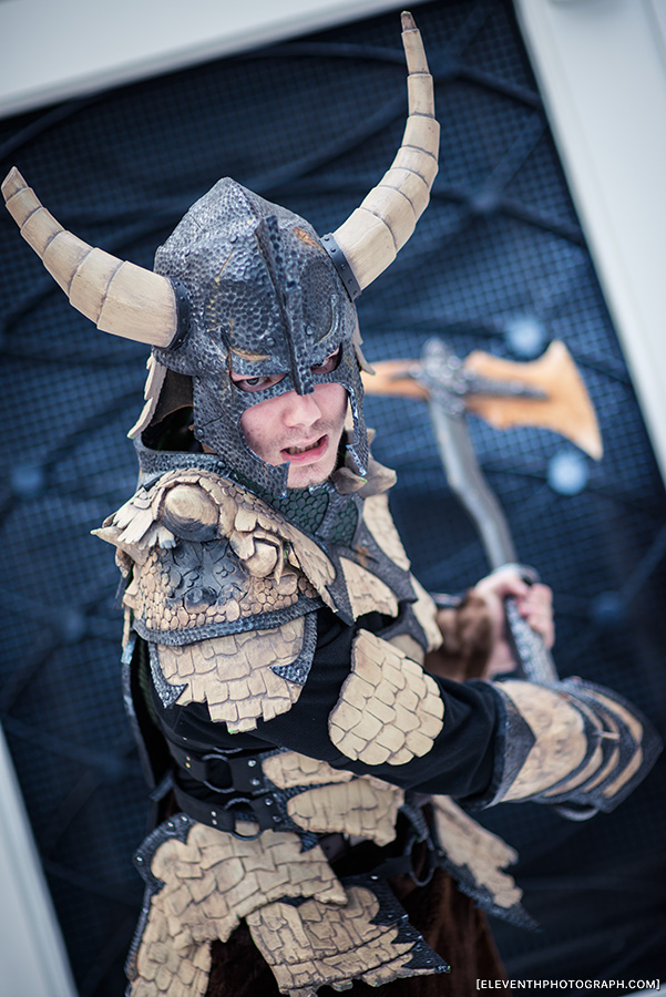 Katsucon2015_General_253.jpg