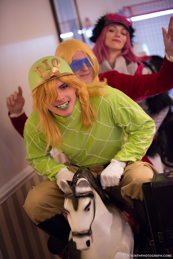 Katsucon2015_General_258.jpg
