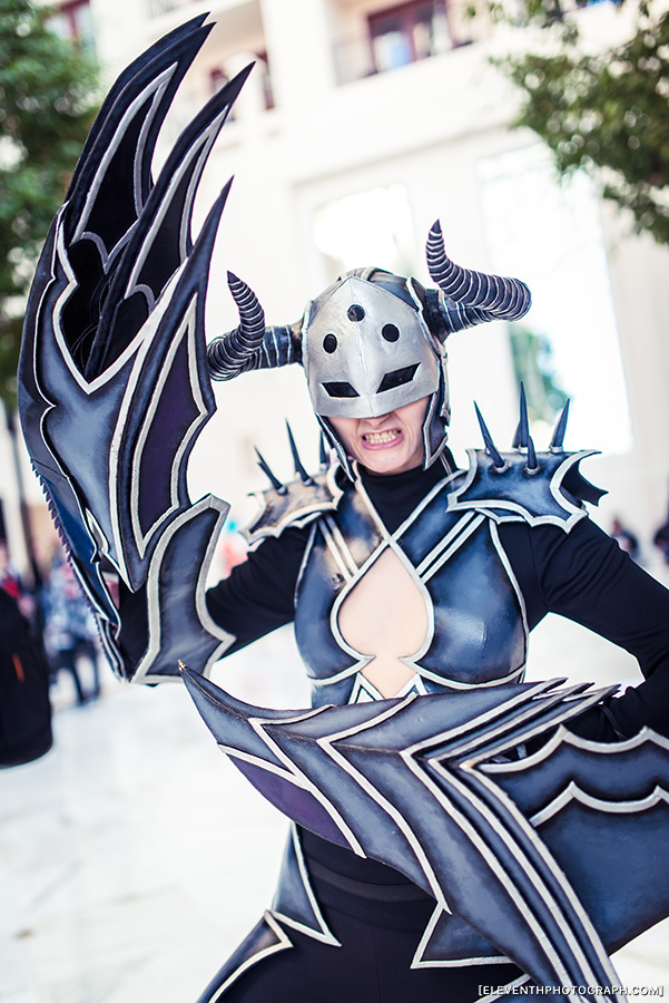 Katsucon2015_General_261.jpg