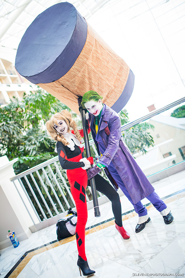 Katsucon2015_General_286.jpg