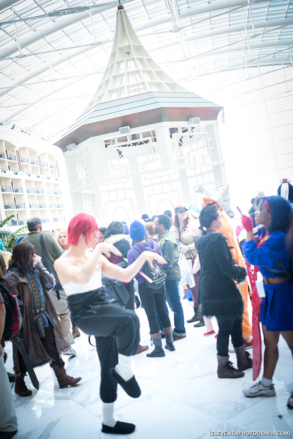Katsucon2015_General_302.jpg