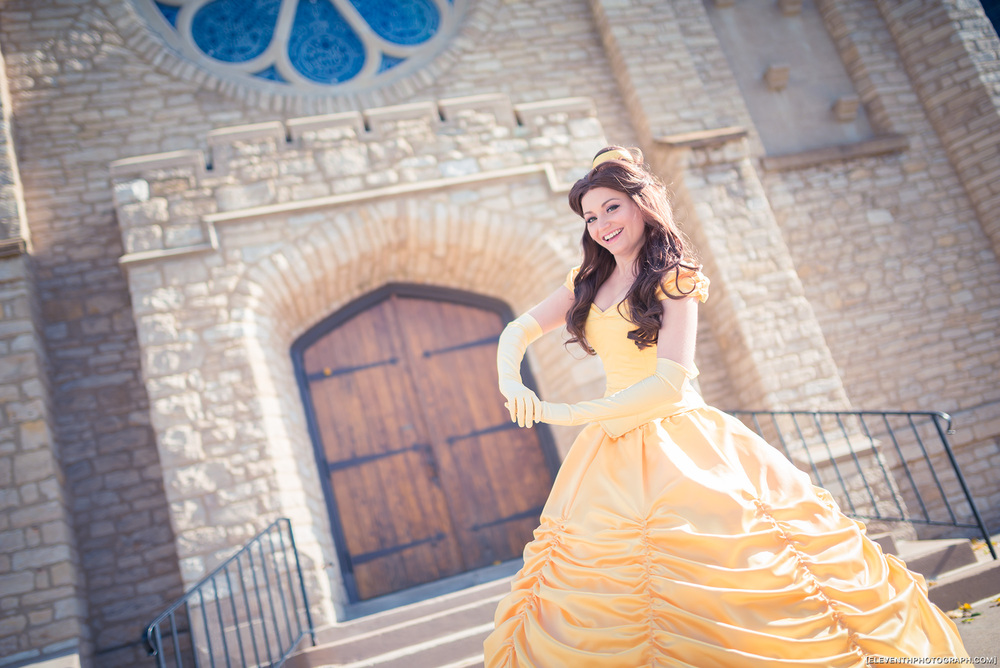 Youmacon2014_Belle_01.jpg