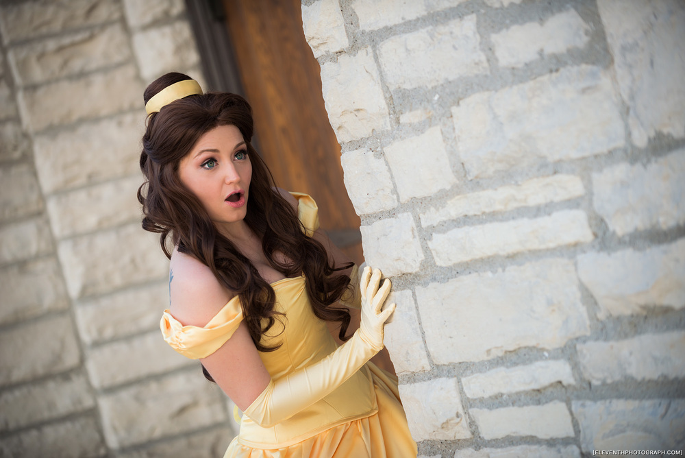 Youmacon2014_Belle_07.jpg