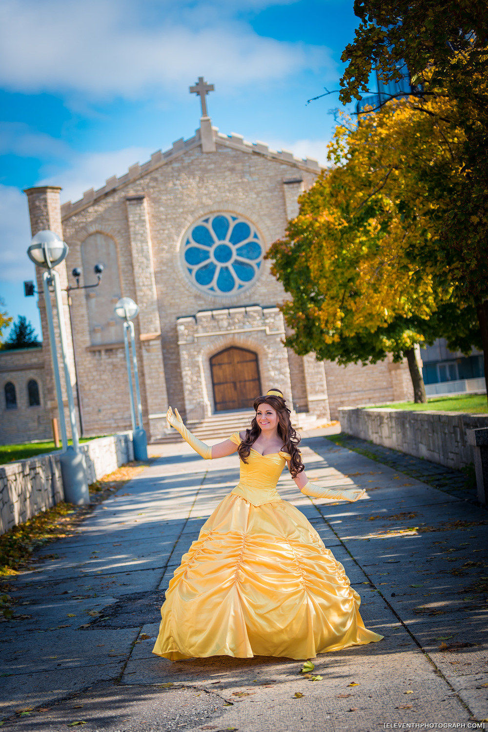 Youmacon2014_Belle_10.jpg