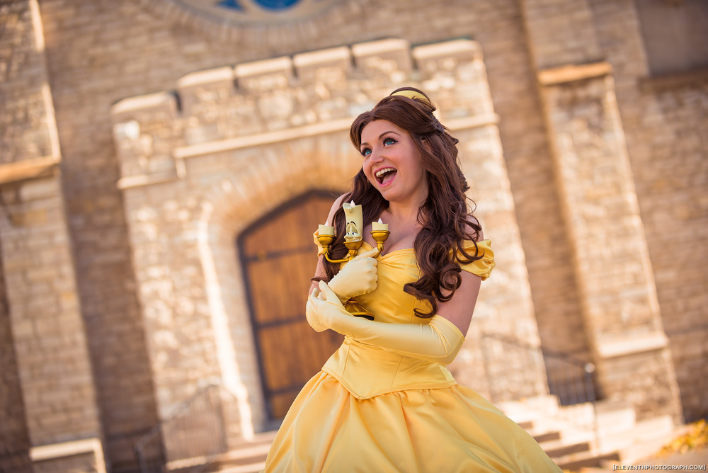 Youmacon2014_Belle_11.jpg