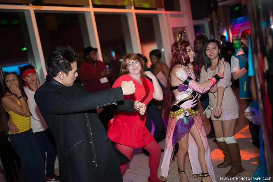 Katsucon2015_Party_02.jpg