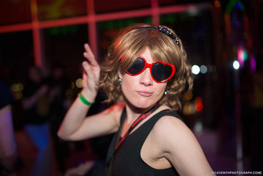 Katsucon2015_Party_03.jpg
