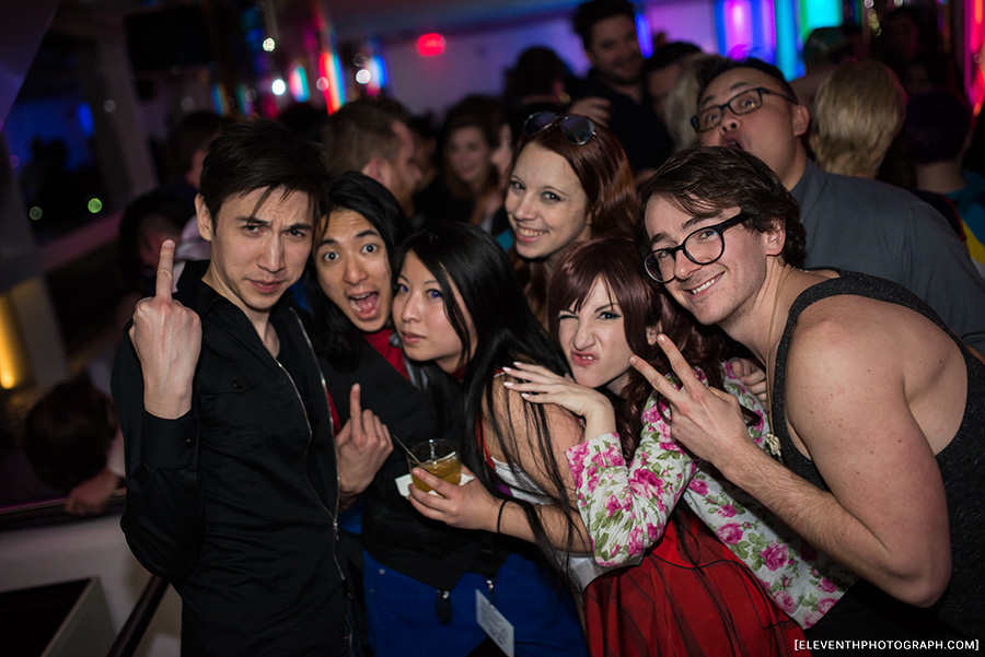 Katsucon2015_Party_05.jpg