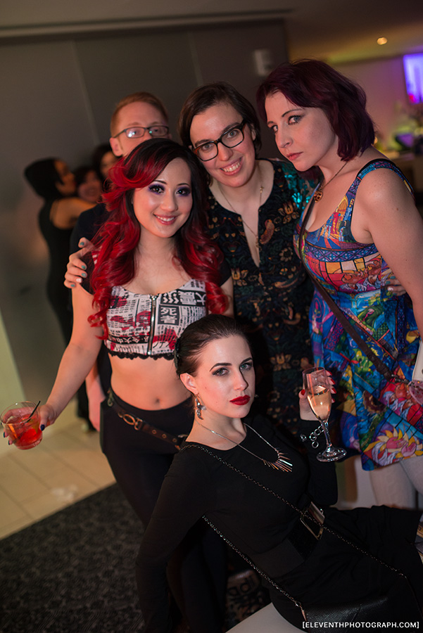 Katsucon2015_Party_06.jpg