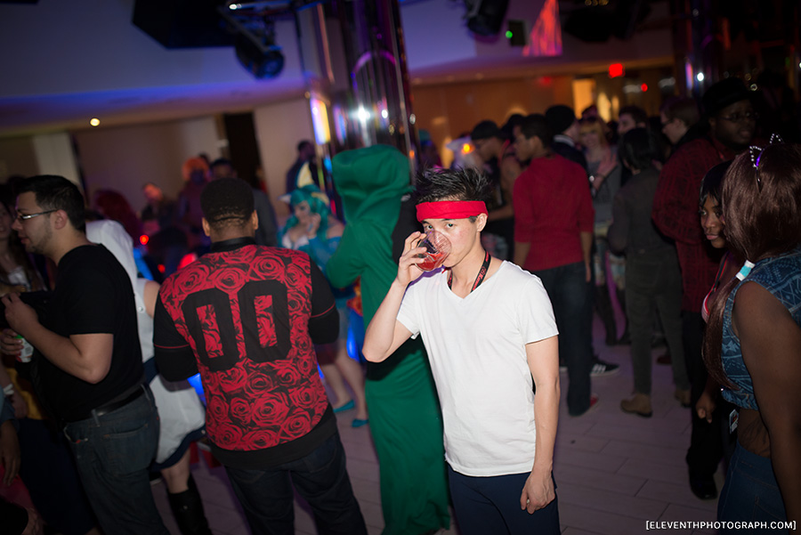 Katsucon2015_Party_12.jpg