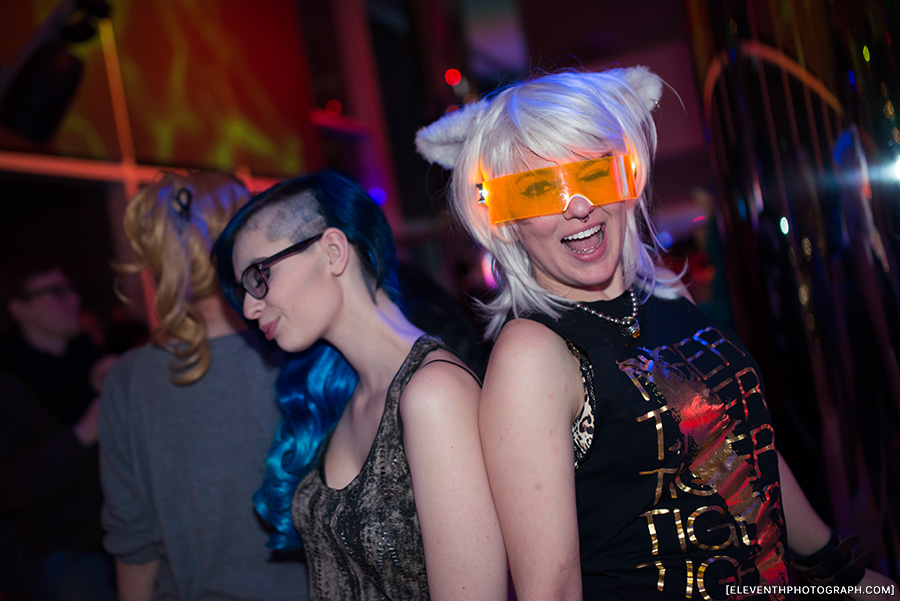 Katsucon2015_Party_14.jpg