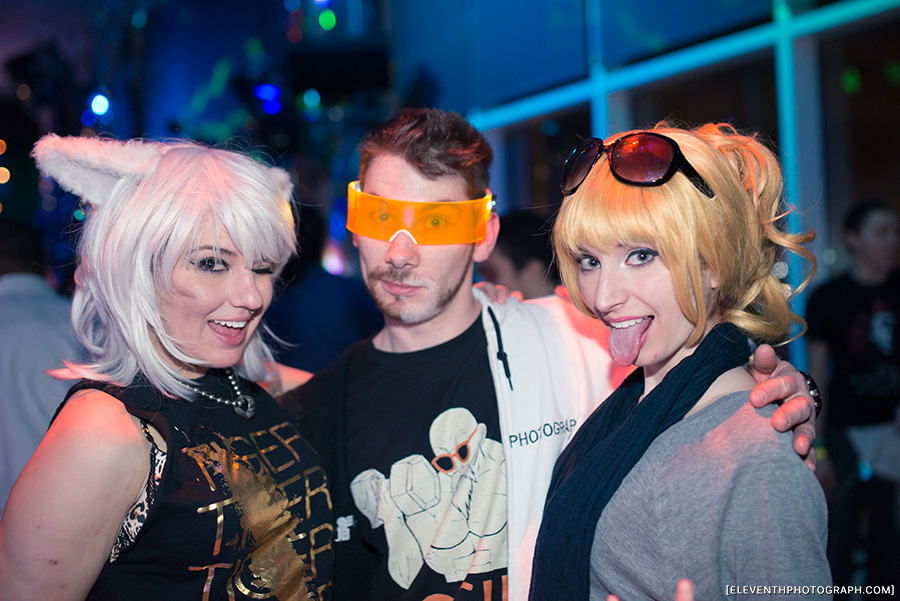Katsucon2015_Party_17.jpg