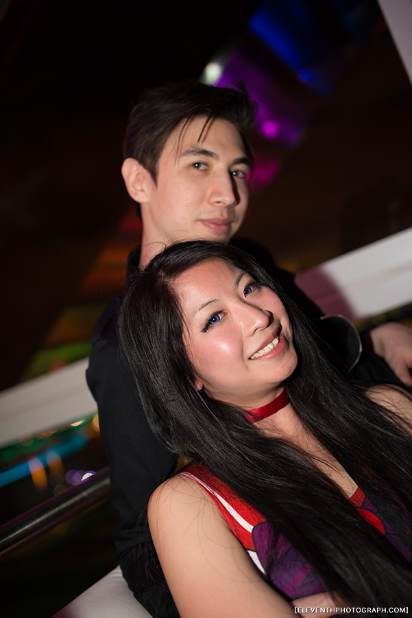 Katsucon2015_Party_21.jpg