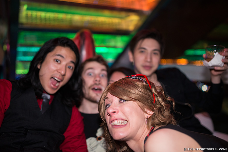 Katsucon2015_Party_24.jpg