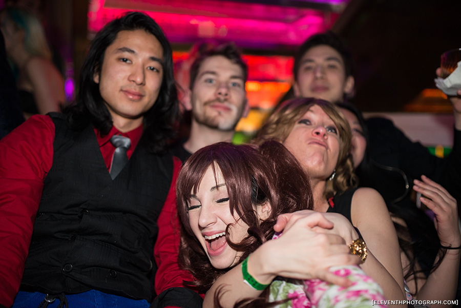 Katsucon2015_Party_25.jpg