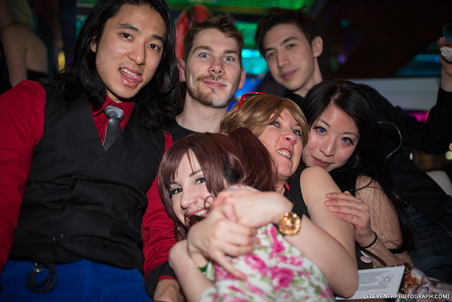 Katsucon2015_Party_26.jpg