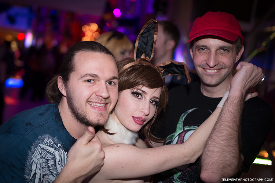 Katsucon2015_Party_31.jpg