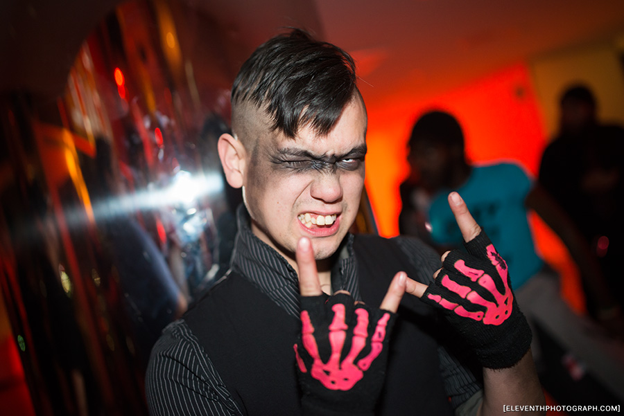 Katsucon2015_Party_36.jpg