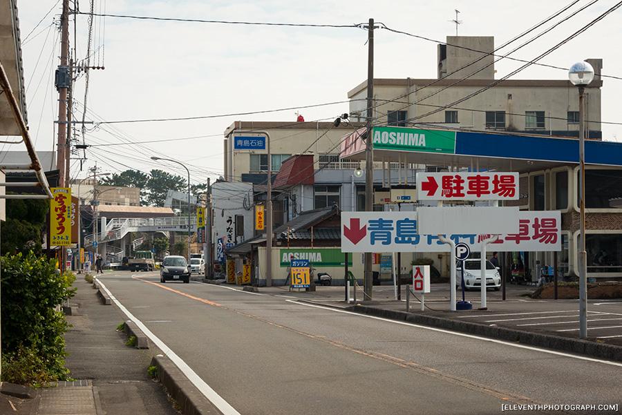 InJapan2014_006.jpg