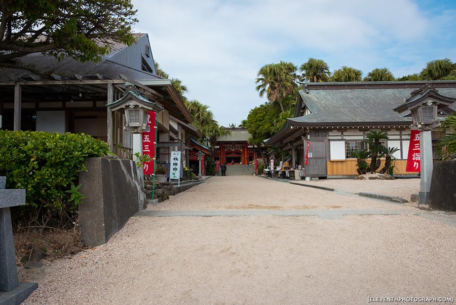 InJapan2014_029.jpg