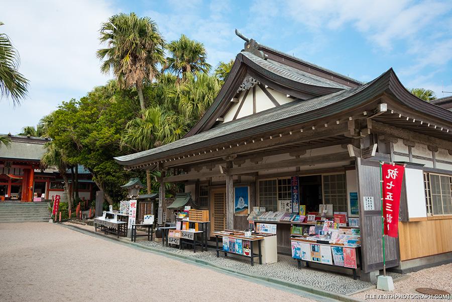 InJapan2014_030.jpg