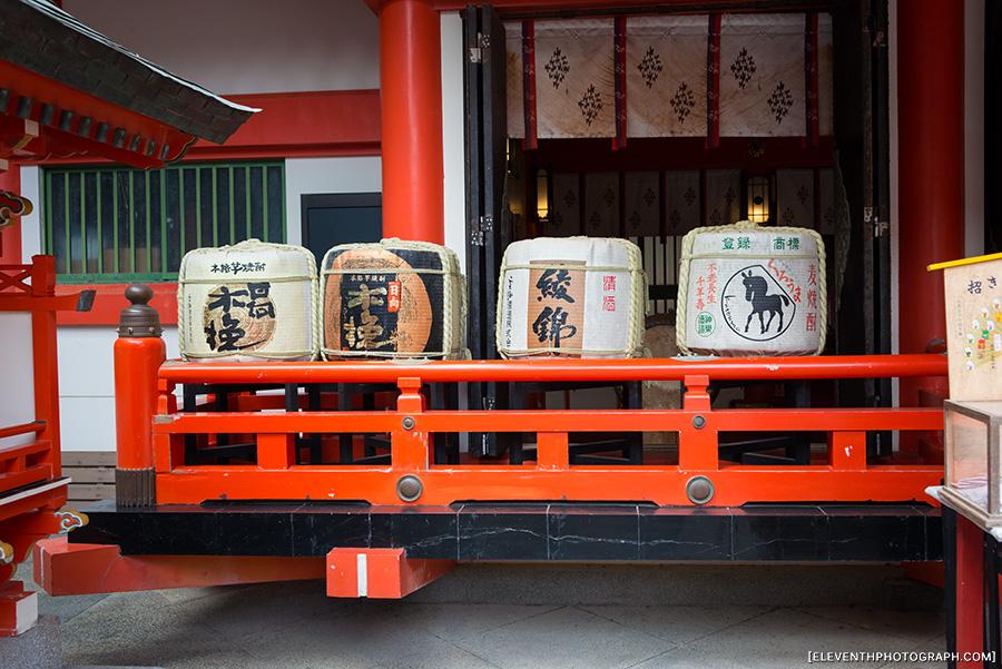 InJapan2014_036.jpg