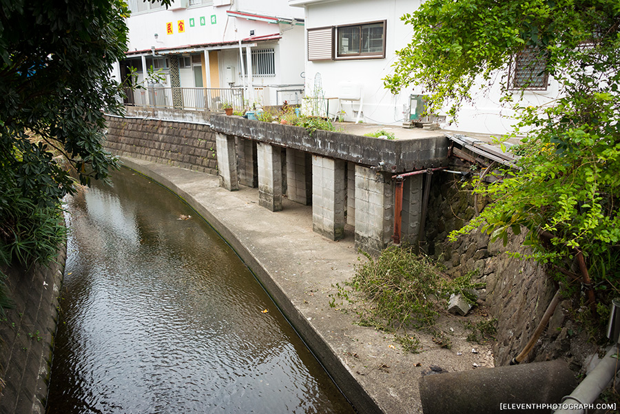 InJapan2014_058.jpg
