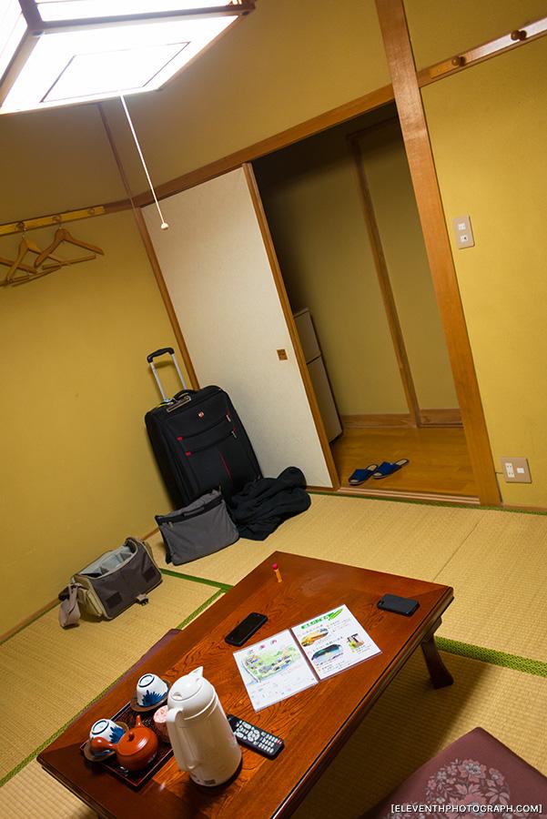 InJapan2014_091.jpg