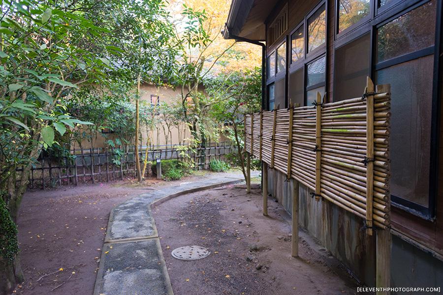 InJapan2014_093.jpg
