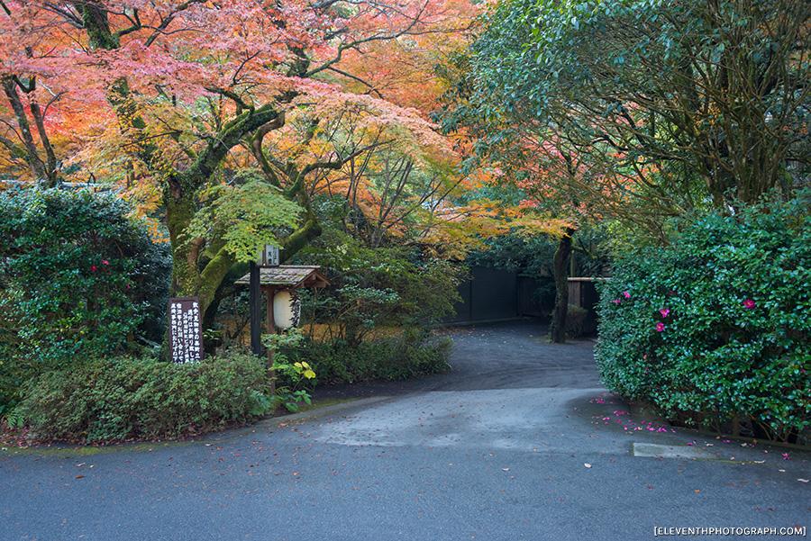 InJapan2014_099.jpg