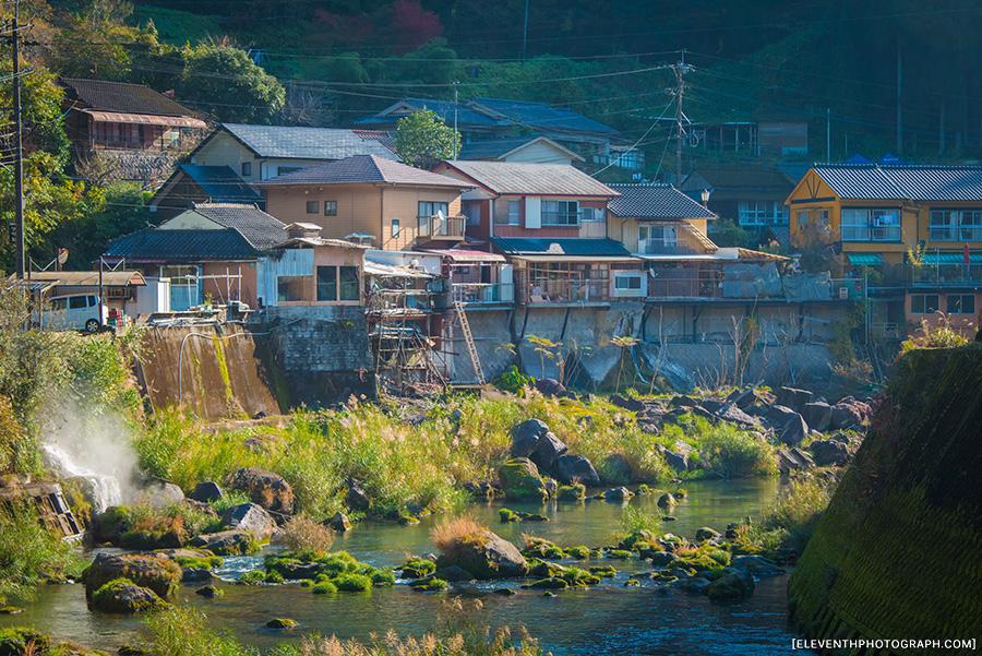 InJapan2014_102.jpg