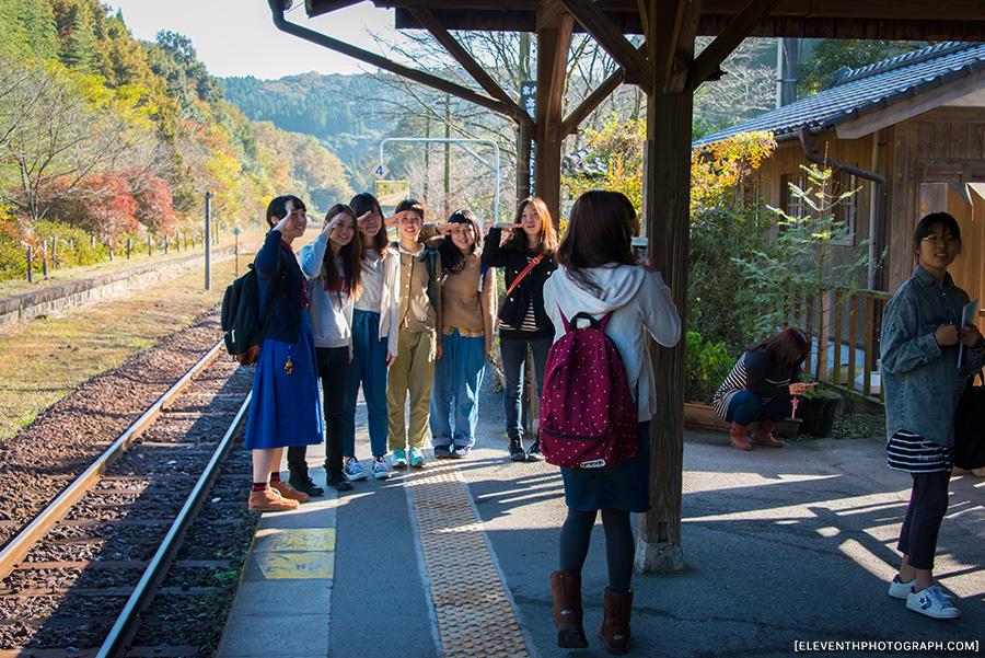 InJapan2014_108.jpg