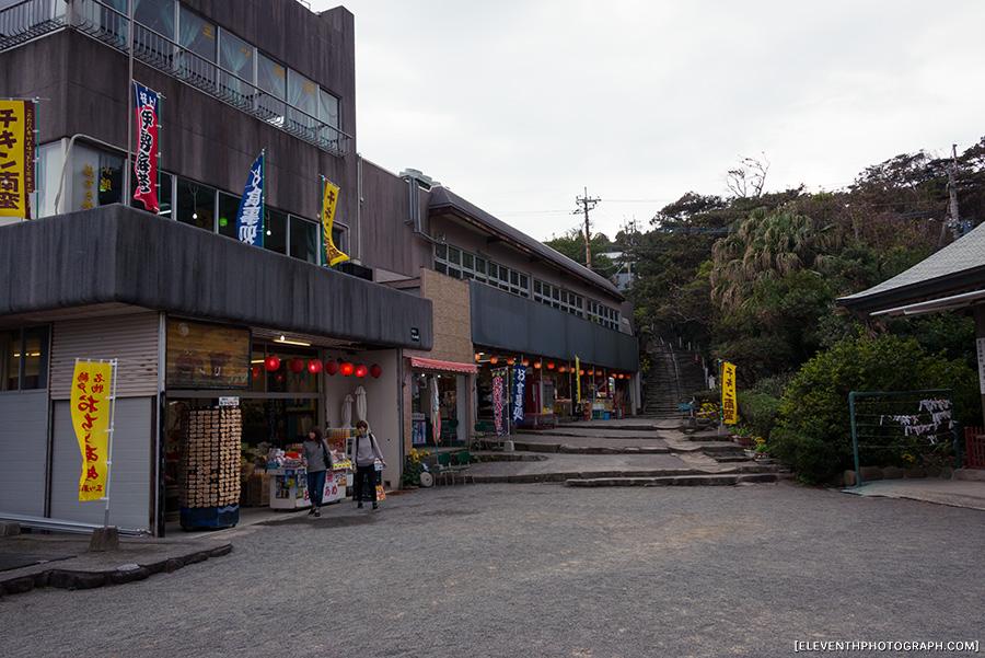 InJapan2014_061.jpg