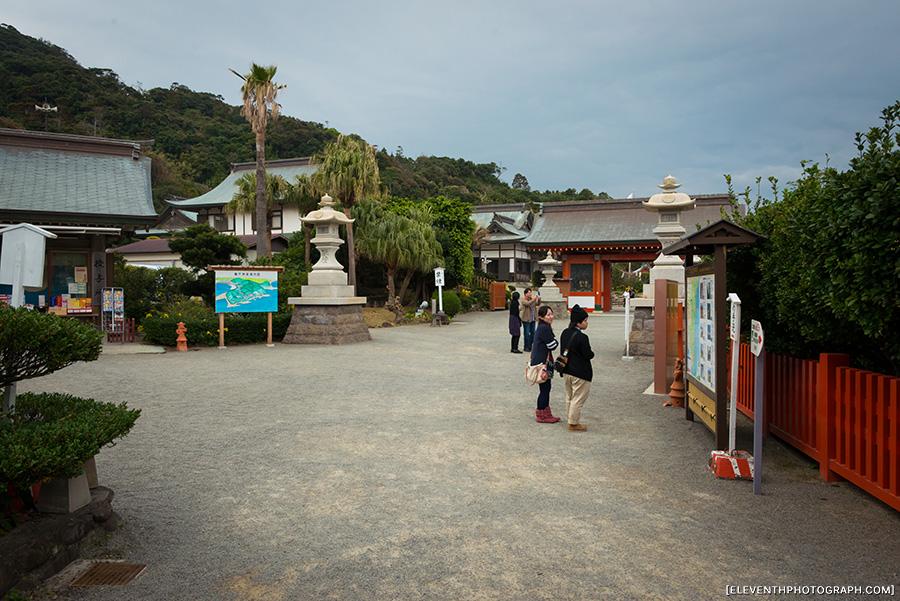 InJapan2014_060.jpg