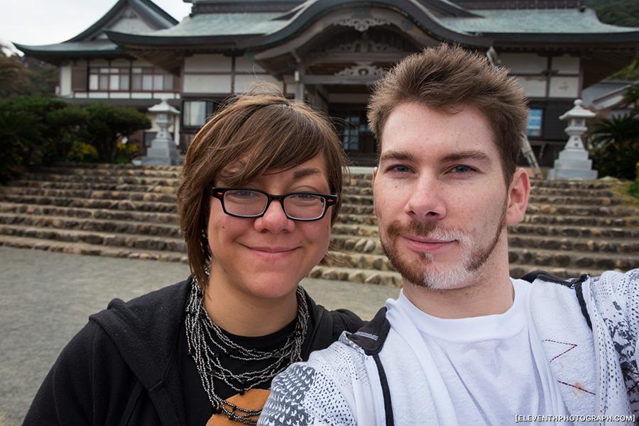 InJapan2014_063.jpg
