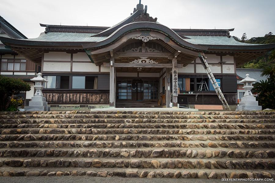 InJapan2014_062.jpg