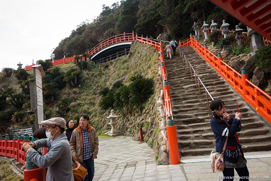 InJapan2014_073.jpg