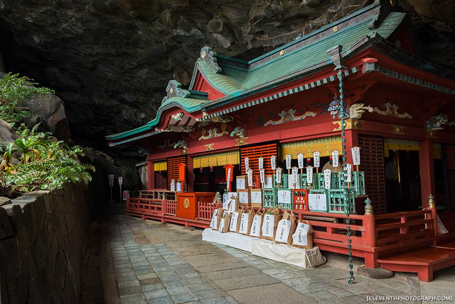 InJapan2014_074.jpg