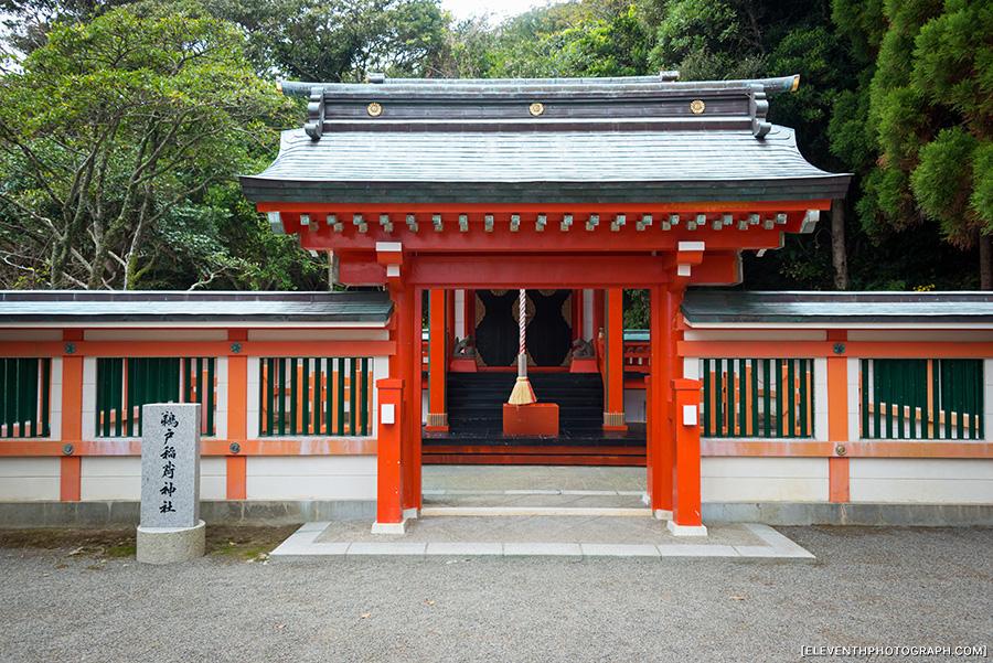 InJapan2014_083.jpg
