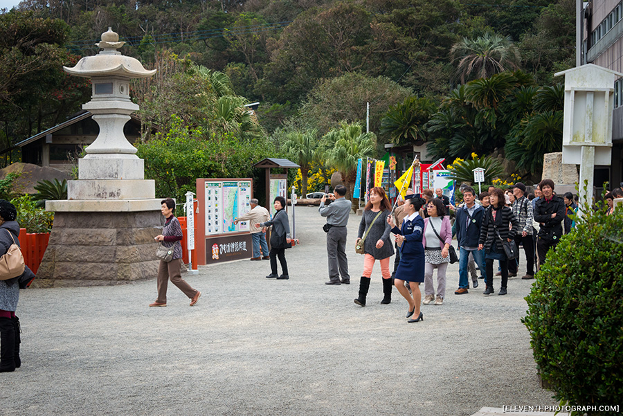 InJapan2014_084.jpg