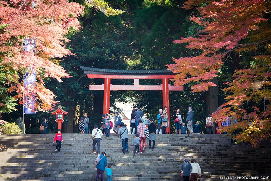 InJapan2014_131.jpg