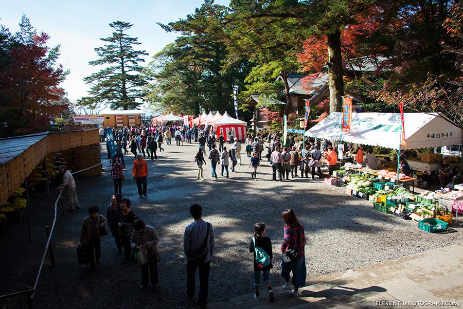 InJapan2014_133.jpg