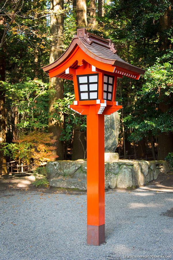 InJapan2014_136.jpg