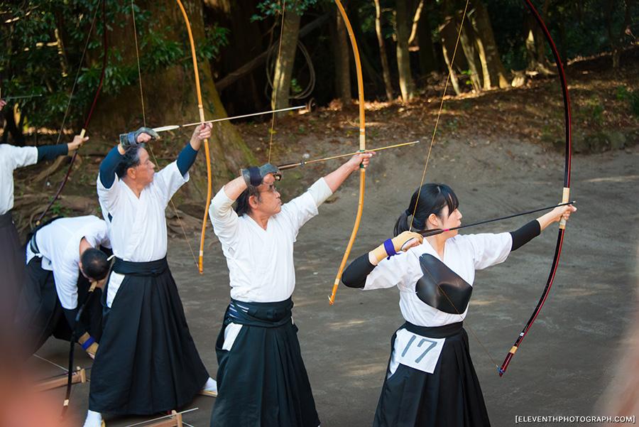 InJapan2014_144.jpg