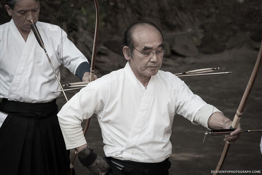 InJapan2014_145.jpg