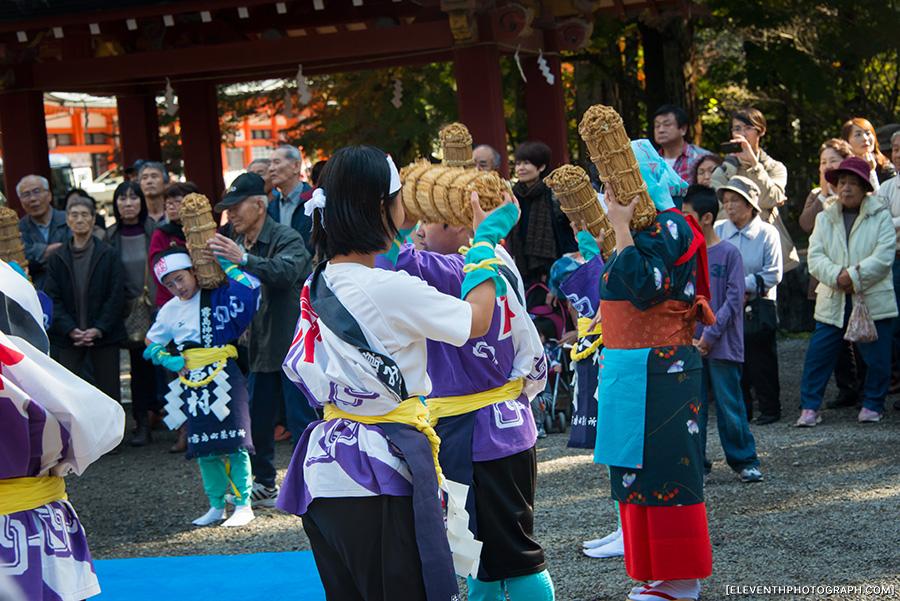InJapan2014_151.jpg