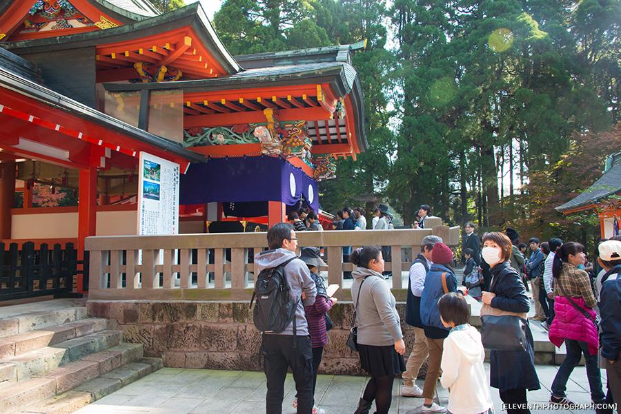 InJapan2014_157.jpg