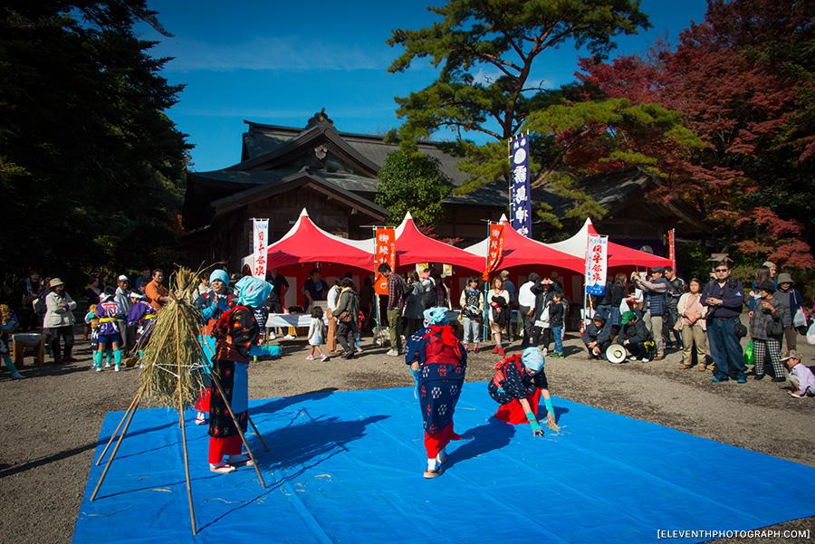 InJapan2014_168.jpg