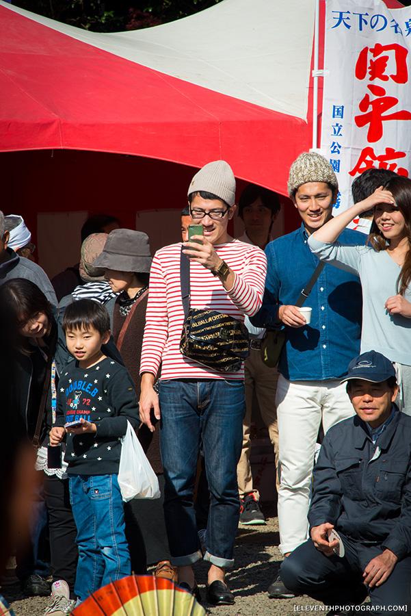 InJapan2014_170.jpg